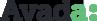 Axio Associates Logo
